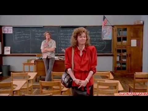 Teachers (1984) - leat...