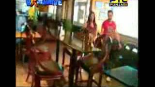 DEBI MAKHSOOSPURI 2009 SAD SONG MITRA DI AWAZ GORIYE FULL VIDEO ISHQ DI MEHNDI