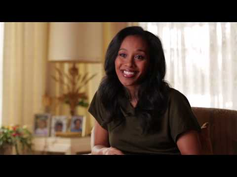 I'm At Peace: LaNika's #GetCovered Story