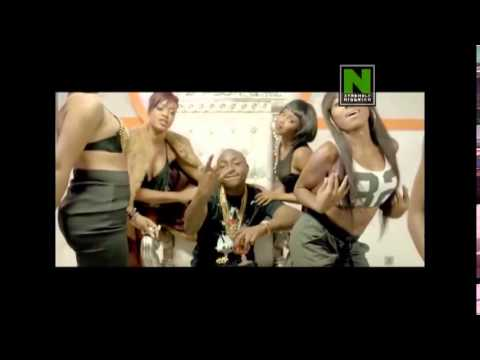 NIGERIA TOP 20 (WEEK 21, 2015) PART I