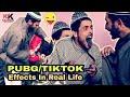 PUBG/TIKTOK Effects in Real Life - Kashmiri Kalkharabs