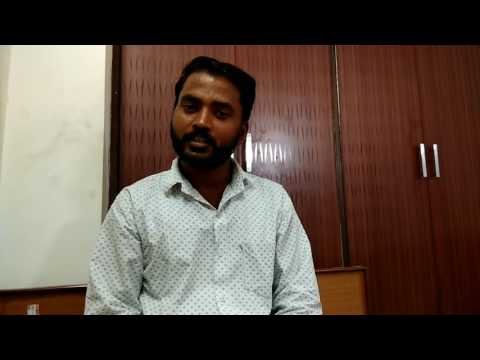 Ye shahidon ki jai hind boli by Rajkumar Deshbhakt