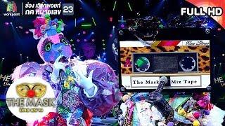 THE MASK LINE พราง | เซทนี้มีแต่เสียงฮา | 21 มี.ค. 62 Full HD