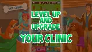 Vet Clinic - Amigo Games