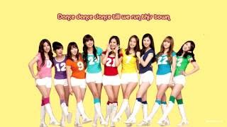 ... artist: girls' generation title: oh! album: / run devil (rep) year: 2010.01.28 /...