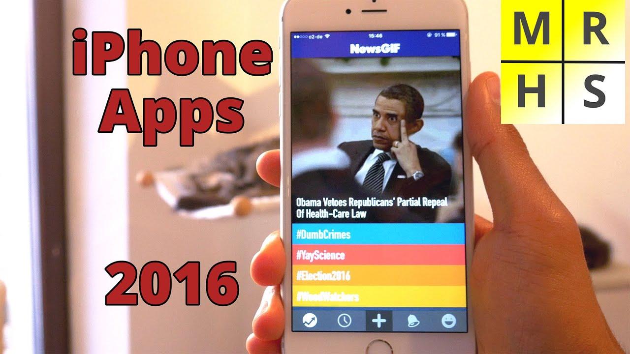Iphone 5 Spiele