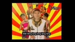 lam gi ma khong thon (phien ban che bua thai lan)!!!!!