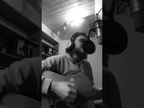 Reo Cragun - Inconsiderate (live cover)