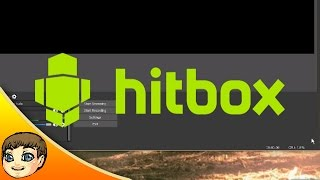 OBS Studio Tutorial: How to Stream to HITBOX for FREE in a Nutshell with OBS Studio