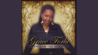 Download jesus what a wonder you are. Mp3 » mp3fusion. Net.