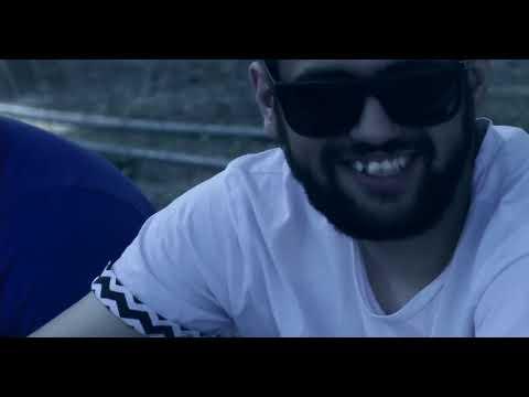 - TRAILER - Teddy - Bag iara Bag (FGJ-OFFICIAL VIDEO)
