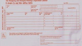 national bank deposit slip pdf