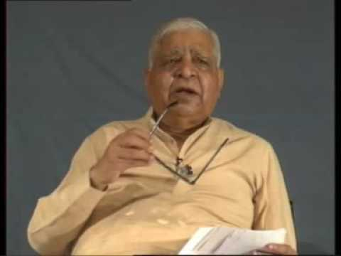 Q and A post Vipassana talk Day 2/5 Pune: S.N. Goenka