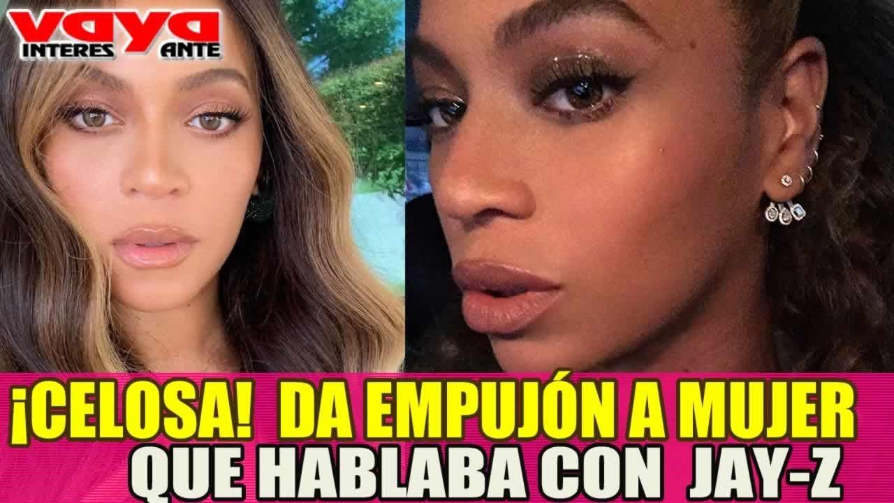 Videos de beyonce single ladies subtitulado en espanol