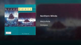 Provided to YouTube by Phonofile Northern Winds · Mezzoforte Octopu...
