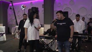 Leo de la Kuweit & Raluca Dragoi - Esti aerul pe care il respir 2019 (IN PREMIERA) mane ...