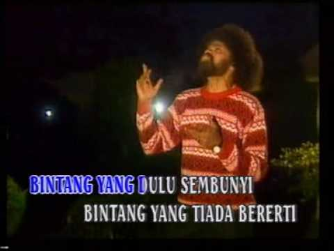 Alleycats - Seribu Bintang *Original Audio