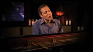 Jim Brickman performs Without You In My Life from new album