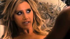 Ashley tisdale sexo video