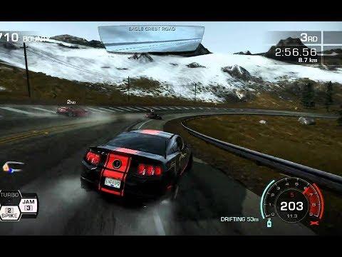 Игры машины - Игры онлайн