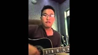 Ước mơ có gấu đêm noel - Nhật Minh ( F Band)
