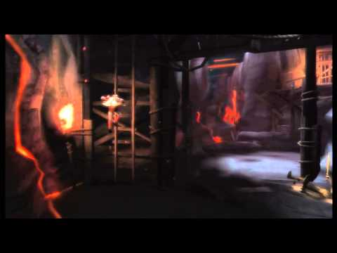 Игра «Тайны Прошлого: Три в ряд» - Играть бесплатно онлайн