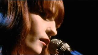 Florence + the Machine - All This and Heaven Too (Live Jonathan Ross Show)