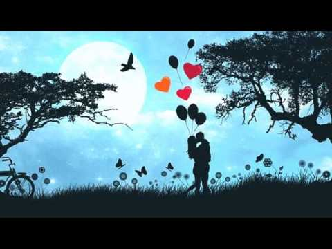 Romantic Love Quotes for Her or Him