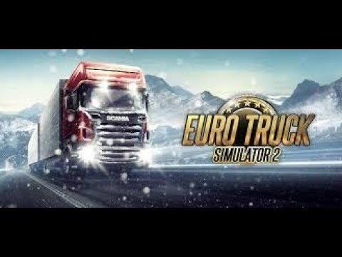 Land und Forst GmbH Live ETS2