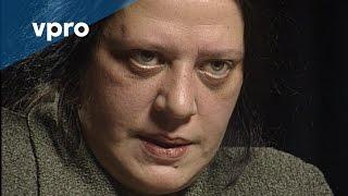 Of Beauty and Consolation Episode 21 Tatjana Tolstaja