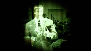 The Lost Doctrine   Paul Washer