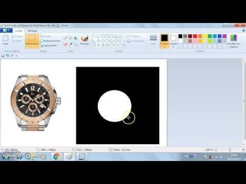 comment-couper-une-image-circulaire-sur-paint