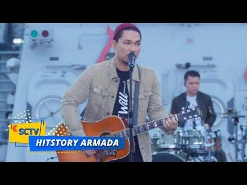 Armada - Asal Kau Bahagia | Hitstory Armada