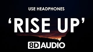 andra-day---rise-up-8d