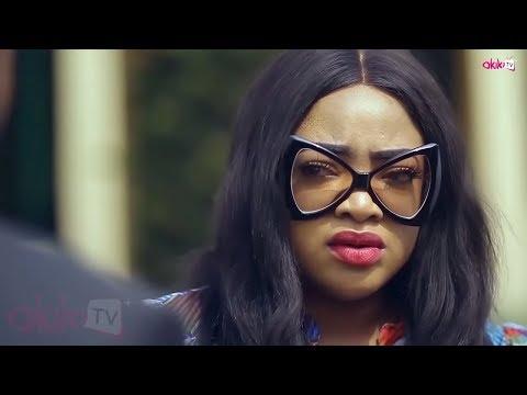 Tonight Latest Yoruba Movie 2018 Drama Starring Lateef Adedimeji | Tayo Sobola thumbnail