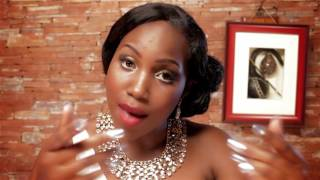 Kingereza - Martha Mukisa