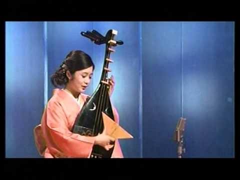 KUMADA KAHORI -- Nasuno Yoichi