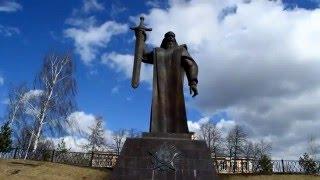 Памятники Великой Отечественной войны в Екатеринбурге