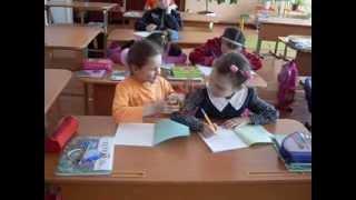10 вещей, которые нельзя делать на уроке(, 2013-12-05T15:57:39.000Z)