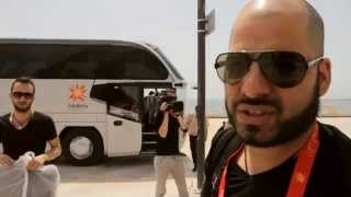 Compact Disco Eurovision 2012, Baku - NAPI VIDEÓ 2. Thumbnail