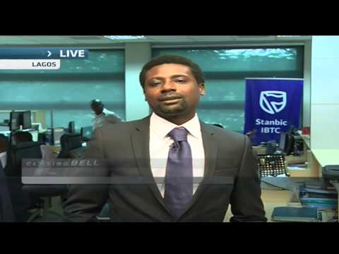 GT bank H1 EPS up 8.9%