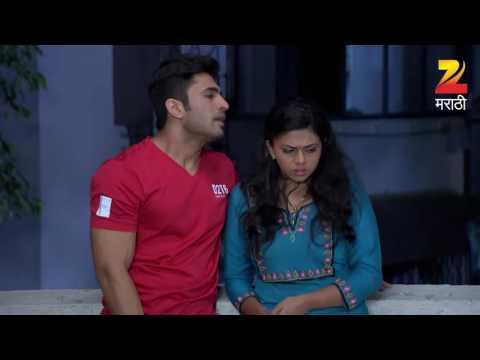 Nanda Saukhya Bhare - Episode 274 - May 22, 2016 - Best Scene