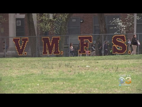 Veterans Memorial Family School Slated To Close Will Now Remain Open