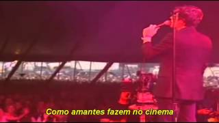 The Killers - Glamorous Indie Rock & Roll [Legendado PT-BR ]
