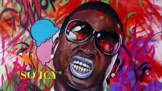 "[FREE] Gucci Mane Type Beat 2018- ""SO ICY"" Prod. by Tommybebeats"