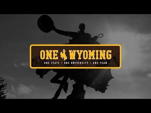 One Wyoming