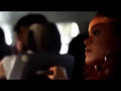 Rihanna Work ft Drake     RihannaVEVO Explicit New Songs    2