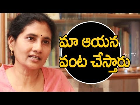 Social Activist Devi about her Husband and Women Rights | Must See End