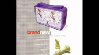 Brand New - The Shower Scene