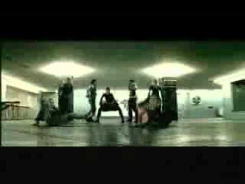 Rod Michael   My Prerogative (Official Video)